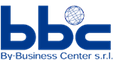 Logo BBC By-Business Center